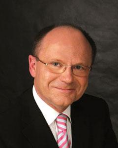 Dr. Ingolf Neunübel